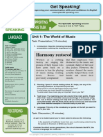 Music SPEAKING.pdf
