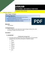 STEM BasicCalculus AntiderivativeOfPolynomialandRadical