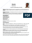 Resume~ Andre Carr.docx