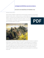 respuestas a dudas bíblicas.docx