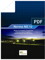 ND12_rev03 07_2014.pdf