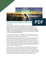 ALIMENTOS VIBRACIONAIS.pdf