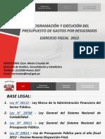 PRESUPUESTO_POR_RESULTADOS_DE_GASTOS_MARIA_CRISANTO.pdf