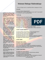 Schemat-dialogu-malzenskiego