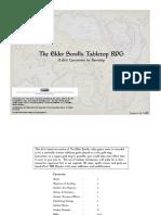 elder_scrolls_pnp.pdf