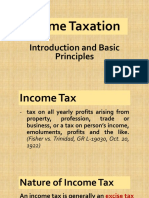 Income Tax- Individuals FULL PPT.2.pptx