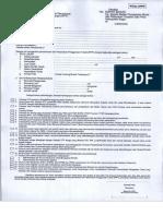 permohonan izin peruntukan penggunaan tanah(IPPT) BARU.pdf
