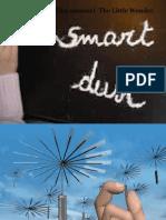 smartdust-150309091331-conversion-gate01.ppt