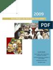 safe-food-scheme1.pdf