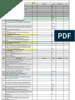 PI PROCESS DOCUMENTATION STEPS.xls