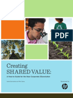 Creating Shared Value A How to Guide.pdf