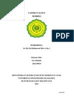 LAPKAS - MORBILI (2).docx
