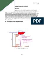 Depth Measuring Techniques.pdf