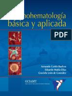 Inmunohematologia COMPLETO JULIO 2016