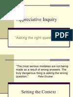 Appreciative Inquiry (for Editing)