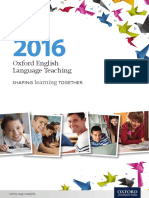 Oxford University Press Mexico ELT 2016 Catalogue.pdf