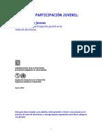guia de participacion paso a paso.pdf