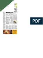 Sun-Sentinel_6.18.17_DTV_Roku_promo_story.docx