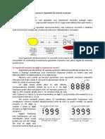 Lucrarea 9 - Aparate de masura numerice.doc
