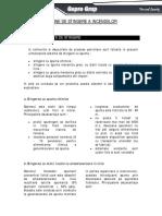 sisteme_moderne_de_stingere.pdf