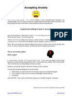 AcceptingAnxiety.pdf
