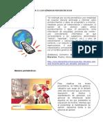 45293_179847_Guía 2 Los géneros periodísticos.doc