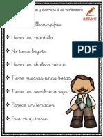 5-FICHAS-DE-COMPRENSIÓN-LECTORA-DE-FRASES-–-VERDADERO-O-FALSO-para-los-mas-peques