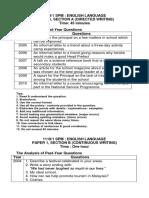 2004-2010_english_p1.pdf