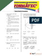 VONMATIC - 4-¦ DE SEC.pdf