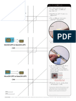 como_cortar_Mini_e_Micro_SIM_para_Nano_SIM.pdf