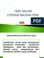 slot_3_kbat_strategi_dan_teknik_bacaan.pdf