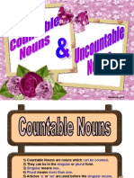countable & uncountable nouns.ppt