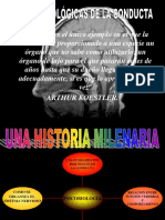 BASES BIOLÓGICAS DE LA PSICOLOGÍA.ppt