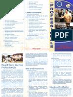 Primer - Real Estate Service.pdf