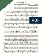 isabel-pag-1.pdf