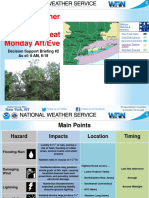 WxBriefing_FB2