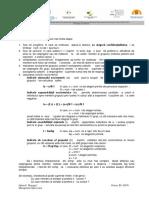 Baterie_de_Teste_MO.pdf