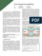 10_4.pdf