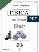 55586533-F-1ero-Sec-II-Bim.docx