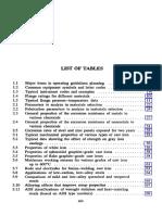 1400X_listt.pdf