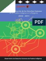 Derechos-humanos-en-Patagonia_Informe-ODHPI-2011.pdf