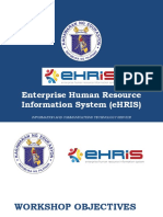 08-EHRIS-Rollout-PPT-v2.6.ppt