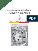 unidad6sesionestercergrado2015-160225005626.pdf