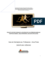 {12C2F824-21BD-4D2F-990C-2140B5B21D74}_guia ciencias_finais.pdf