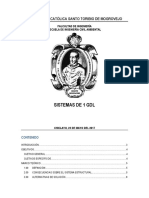 Columna Corta (3)