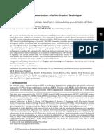 TOPLAS.pdf