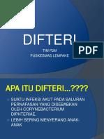 presentasidifteri-111202203718-phpapp02
