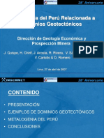 035_2007_Presentacion_Simposium_Metalogeni_Dominios_Geotectonicos_Quispe.pdf