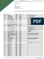 Db718 Datablock Send Recive s7300