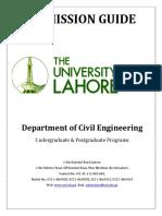 Adm.guide _Engineering CE